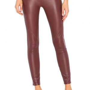 The Bergen Legging